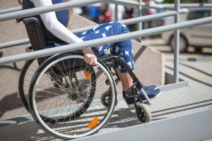 how often will medicare pay for a wheelchair